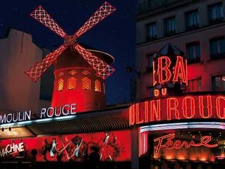 Paris coquin et libertin