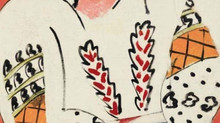Exposition Matisse: