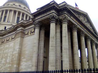 Le Panthéon