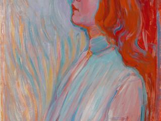 Exposition Mondrian