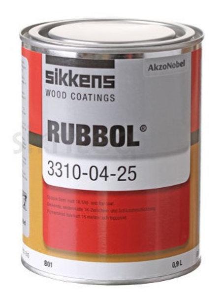 Rubbol WF 3310-04-25