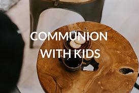 communion%20elements_edited.jpg