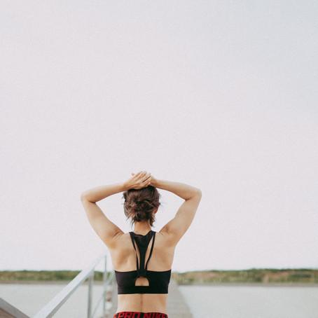Kāpēc ir tik grūti zaudēt svaru (jeb kā mēs neļaujam sev būt patiesi laimīgiem)