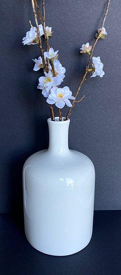 Teo Vase