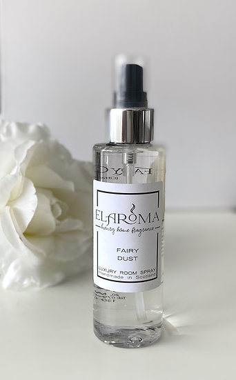 Fairy Dust Room Spray