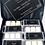Thumbnail: Wax Melt Sample Box