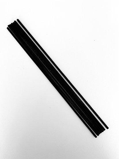 Fibre Reed Diffuser Sticks