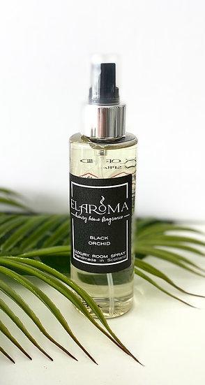 Black Orchid Room Spray