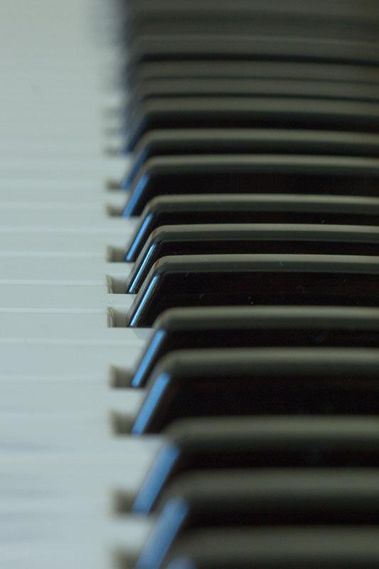 piano-horizontal.jpg