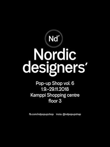 ND6_Flyer_Logo_musta_Some.jpg