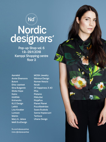 ND6_Flyer_Brands_Some.jpg
