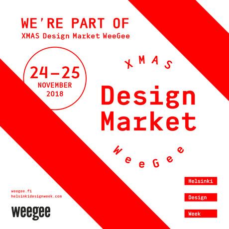 PART OF_XMAS Design Market WeeGee_FB_ENG