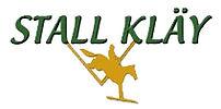 Logo_StallKlaey_prov.jpg