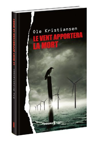 Le Vent Apportera La Mort - Ole Kristiansen