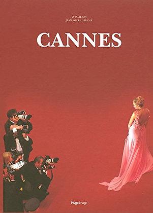 Cannes -  Jean Ollé-Laprune - Yves Allion - Hugo Images