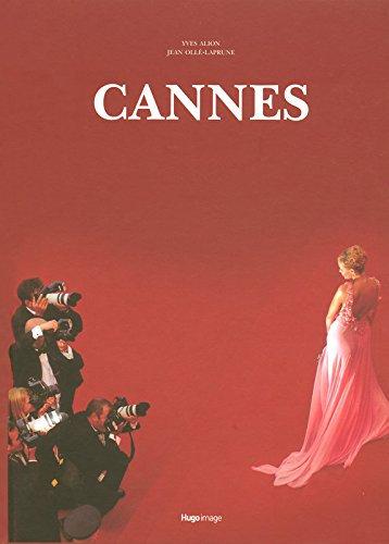 Cannes -  Jean Ollé-Laprune
