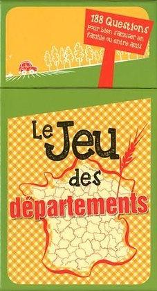 Le-Jeu-Des-Departements-Petit-Tour-De-France-Des-Expressions-Populaires
