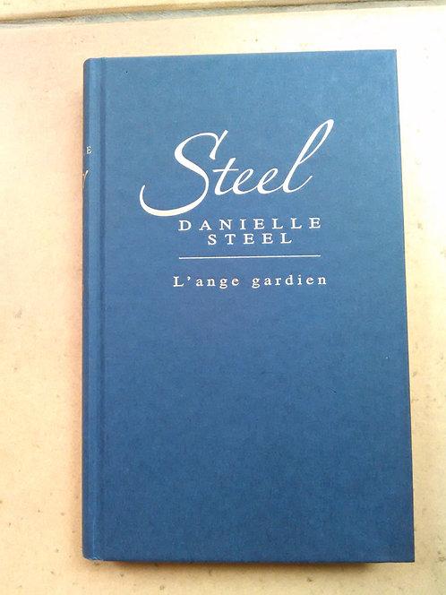 L'ange Gardien - Danielle Steel