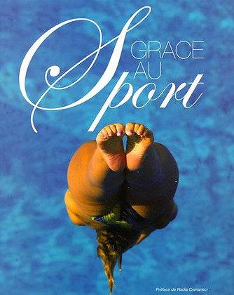 Grace Au Sport  - David Lortholary