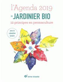Agenda 2019 - Jardiner bio