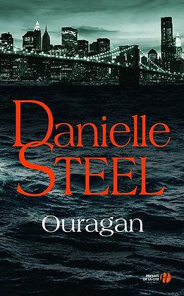 Ouragan - Danielle Steel