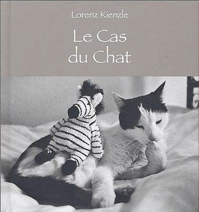 Le cas du chat - Lorenz Kienzle
