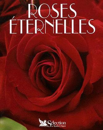 Roses Éternelles - American Rose Society