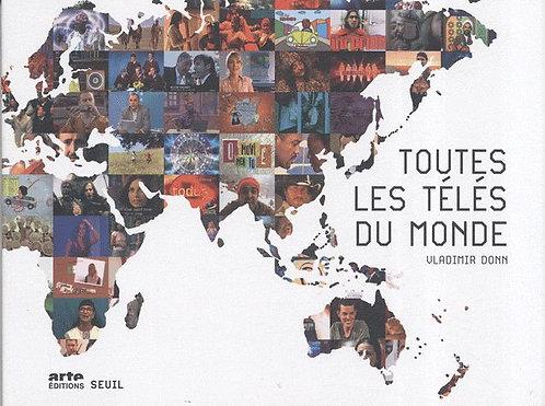 Toutes les télés du monde - Vladimir Donn