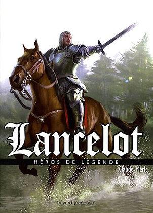 Lancelot  - Claude Merle