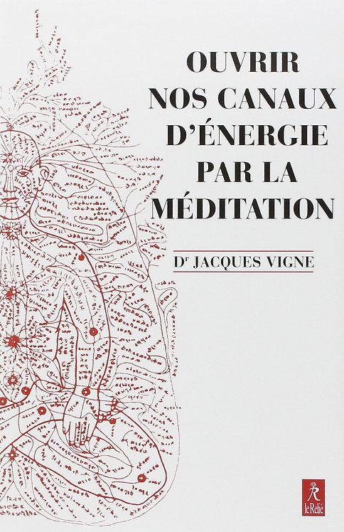 Ouvrir Nos Canaux D'énergie Par La Méditation - Yoga, Bouddhisme Et Neuroscience