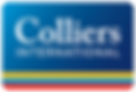 Colliers_Logo_Color_Gradient_640x431.png