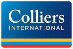 Colliers_Logo_Color_Gradient_640x431.png