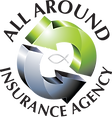 Clear Logo (1).png