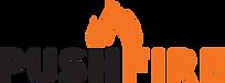 PushFire-Black-Logo.png