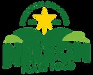 Nelson-Logo_Transparent-Background.png