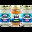 Thumbnail: 3 Pack Lactose-Free Chowder Sampler