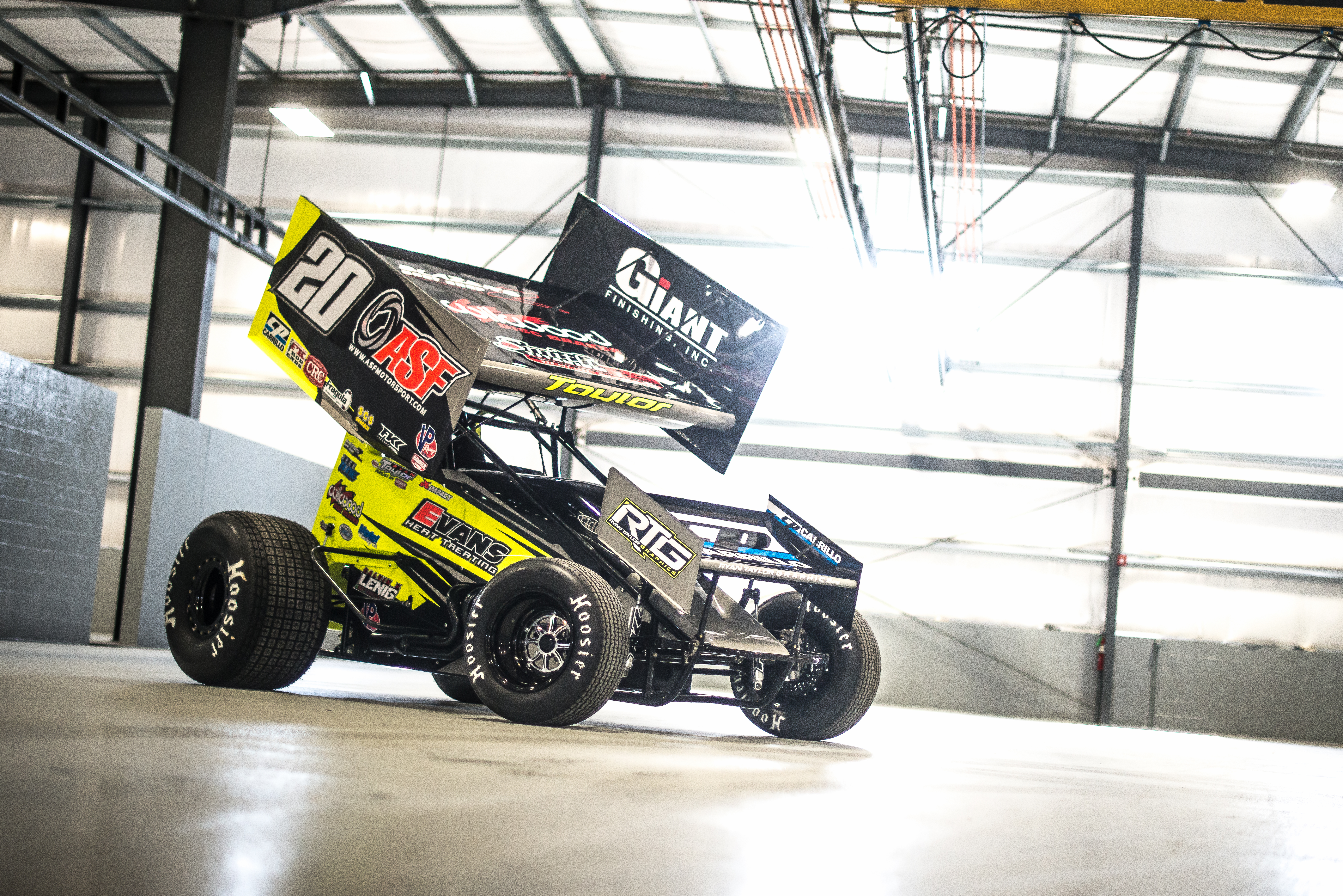 Ryan Taylor Racing-4