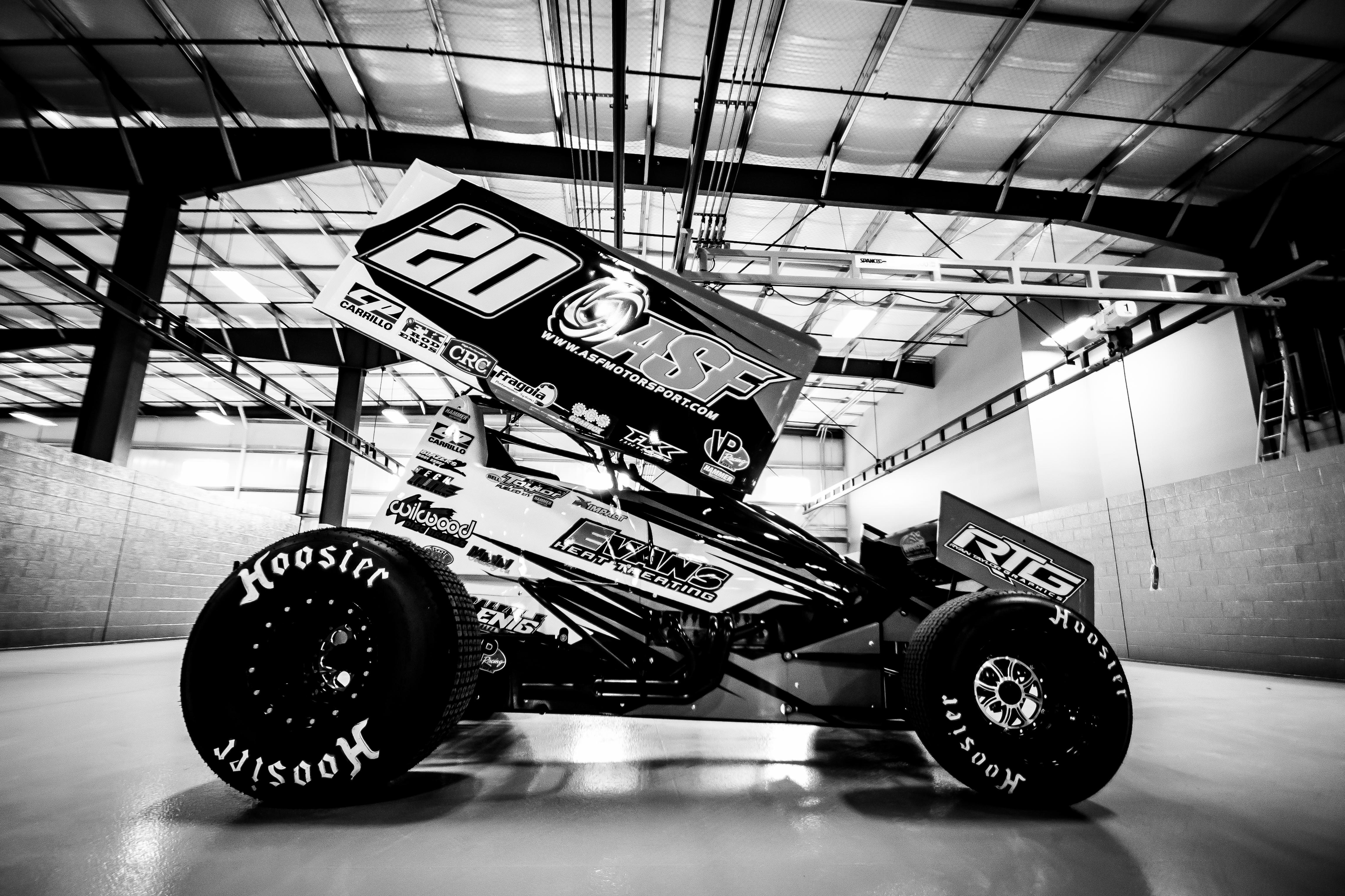 Ryan Taylor Racing-1