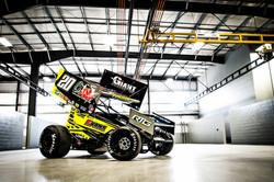 Ryan Taylor Racing-8