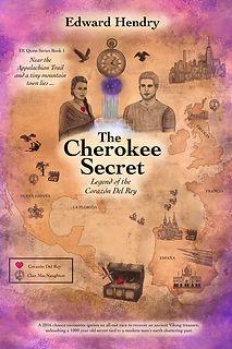 NEW_Cherokee_Secret_Book_Cover.jpg