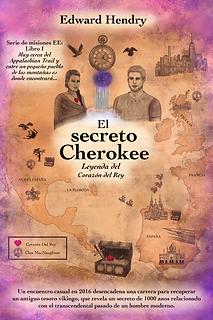 Spanish_Cherokee_Secret_Book_Cover.png