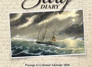 Emigrants & Ships in the 19th Century