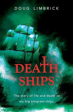 Death Ships.jpeg
