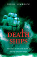 Death Ships - Book Release Date 16 July