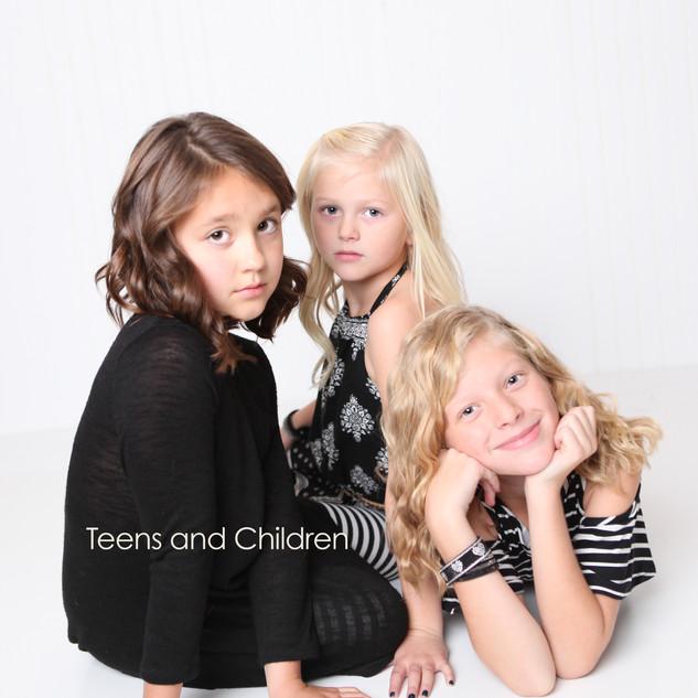teens and children.jpg