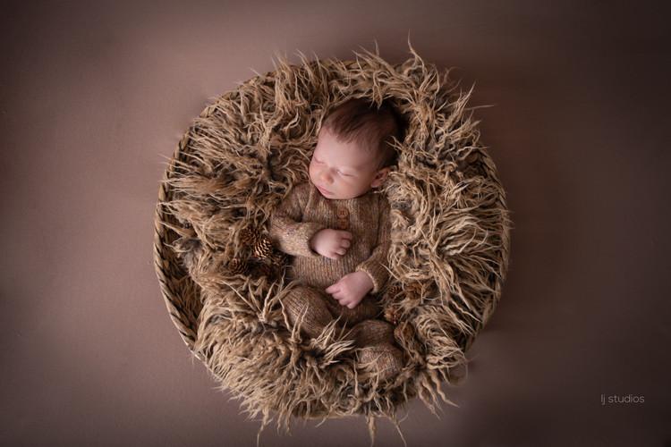 picture of newborn baby
