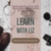 learn photography class