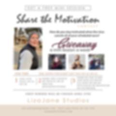 giveaway flyer.jpg