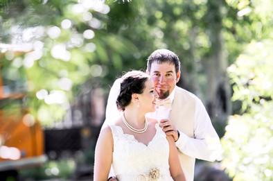 wedding photographywedding photography