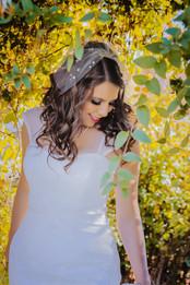 wedding photographywedding photographywedding photography